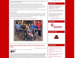 Website Trekkertrek Nieuw Wehl